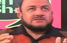 Dr. Mamdouh Mohamed