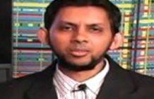 Dr. Sabeel Ahmed