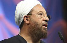 Dr. Abdullah Hakim Quick